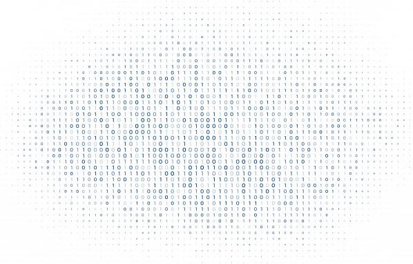 ALTICASH, la gestion de trésorerie fiable, protection des données