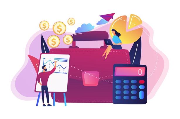 Construire un plan de trésorerie et ses 3 avantages